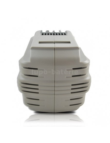 Bosch GSR 14 3000mAh NiMH